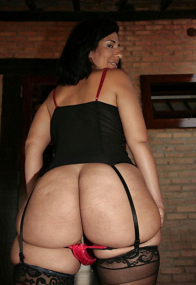 Melissa Sue Anderson hot sex